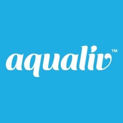 AquaLiv Water