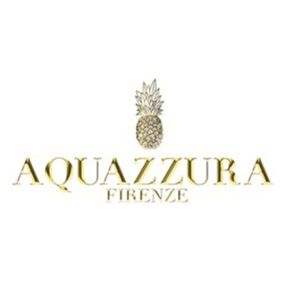 Exclusive Coupon Codes and Deals from the Official Website of Aquazzura