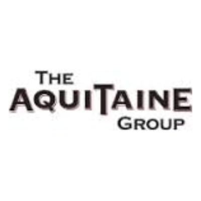 Aquitaine Group