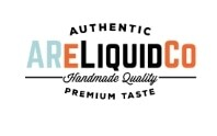 AR ELiquid Co