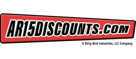 AR15 Discounts