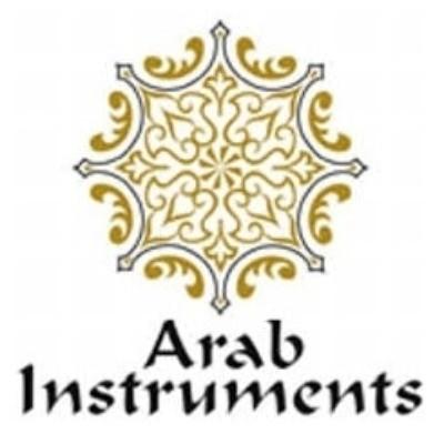 Arab Instruments