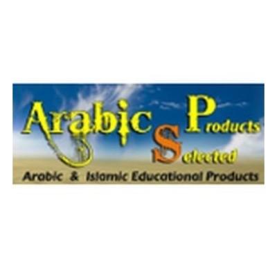 ArabicSP