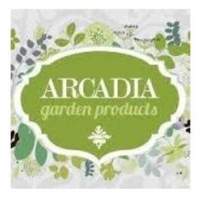 Arcadia Garden Products