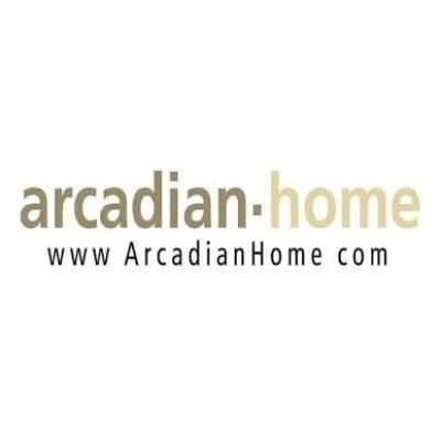 Arcadian Home