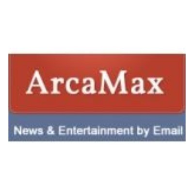 Exclusive Coupon Codes at Official Website of ArcaMax Publishing