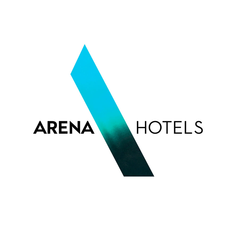 Arenahotels