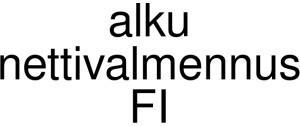 Exclusive Coupon Codes at Official Website of Arenavalmennus Fi