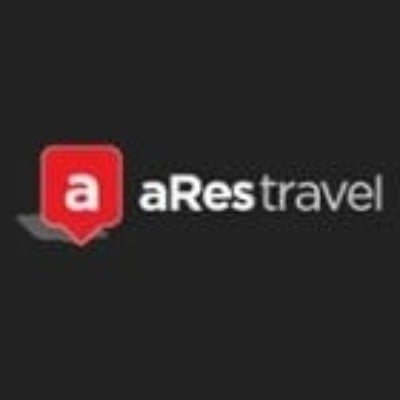 ARes Travel