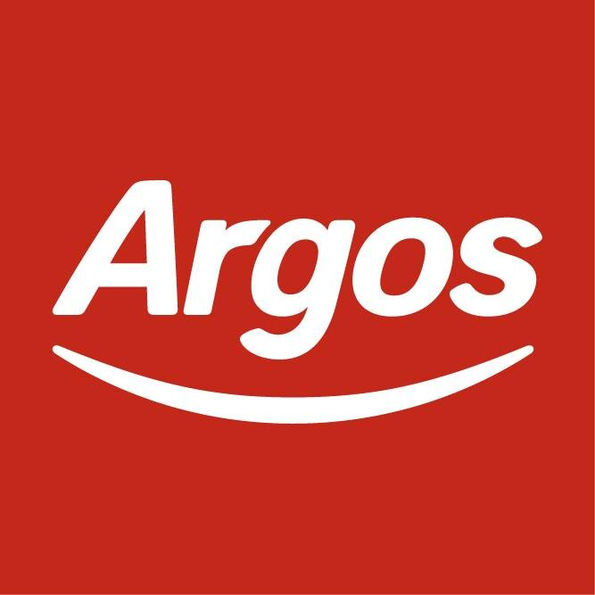 Exclusive Coupon Codes at Official Website of Argos Uk