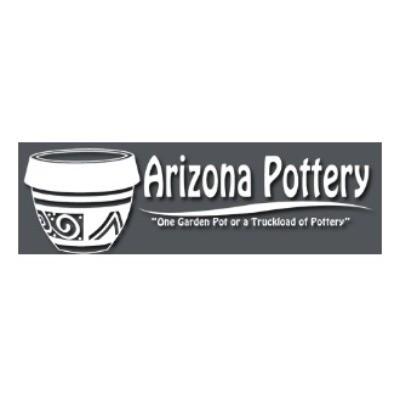 Arizona Pottery