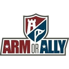 Exclusive Coupon Codes at Official Website of Arm Or Ally