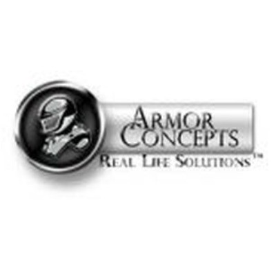 Exclusive Coupon Codes at Official Website of Armor Concepts