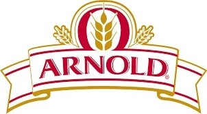 Exclusive Coupon Codes at Official Website of Arnold Breads