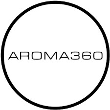 Exclusive Coupon Codes at Official Website of Aroma360