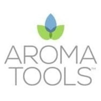 AromaTools