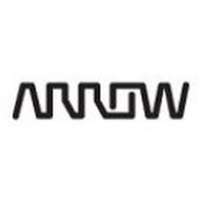 ArrowDirect