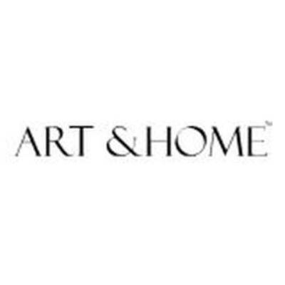 Art & Home