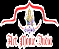 Exclusive Coupon Codes at Official Website of Art Monie India