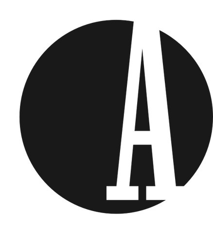 Artemest