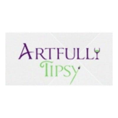 Artfully Tipsy