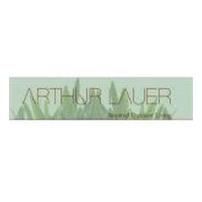 Arthur Lauer