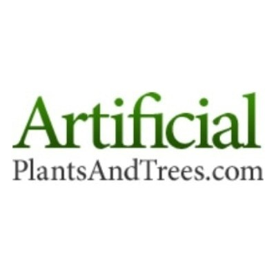 ArtificialPlantsandTrees