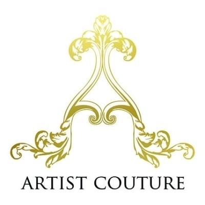 Artis Couture