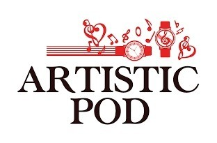 Artistic Pod