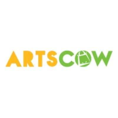 Arts Cow