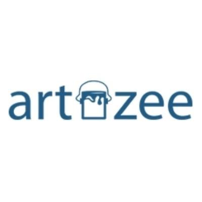 Artzee Designs