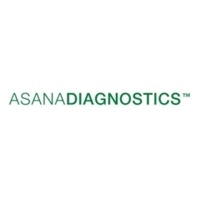 Asana Diagnostics