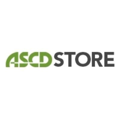 ASCD Store