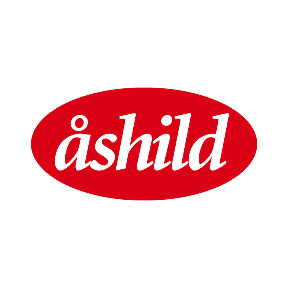 Exclusive Coupon Codes at Official Website of Åshild.dk