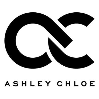 Ashley Chloe