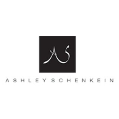 Exclusive Coupon Codes at Official Website of Ashley