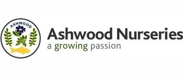 Ashwood Nurseries