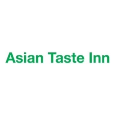 Asian Taste Inn