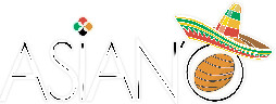 Exclusive Coupon Codes at Official Website of Asiano.it