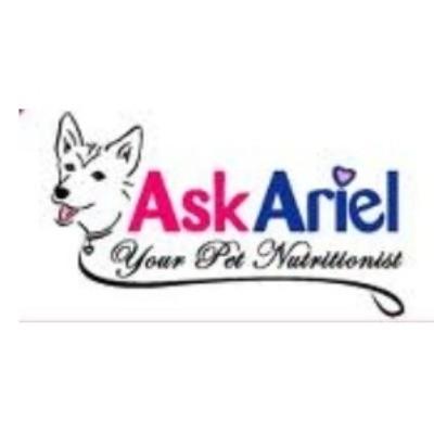 Ask Ariel