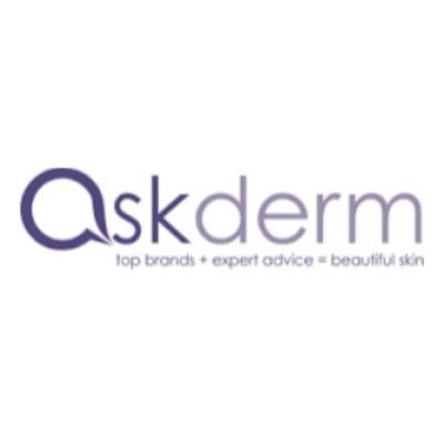 10% Off On Your Order At Askderm (Site-Wide)