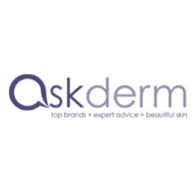 Askderm