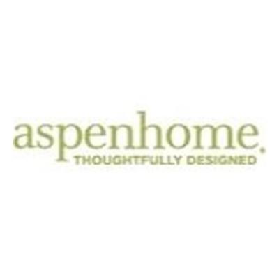 Aspen Home