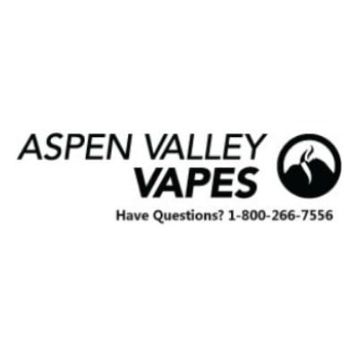 Aspen Valley Vapes