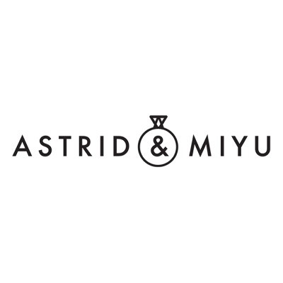 Check special coupons and deals from the official website of Astrid & Miyu