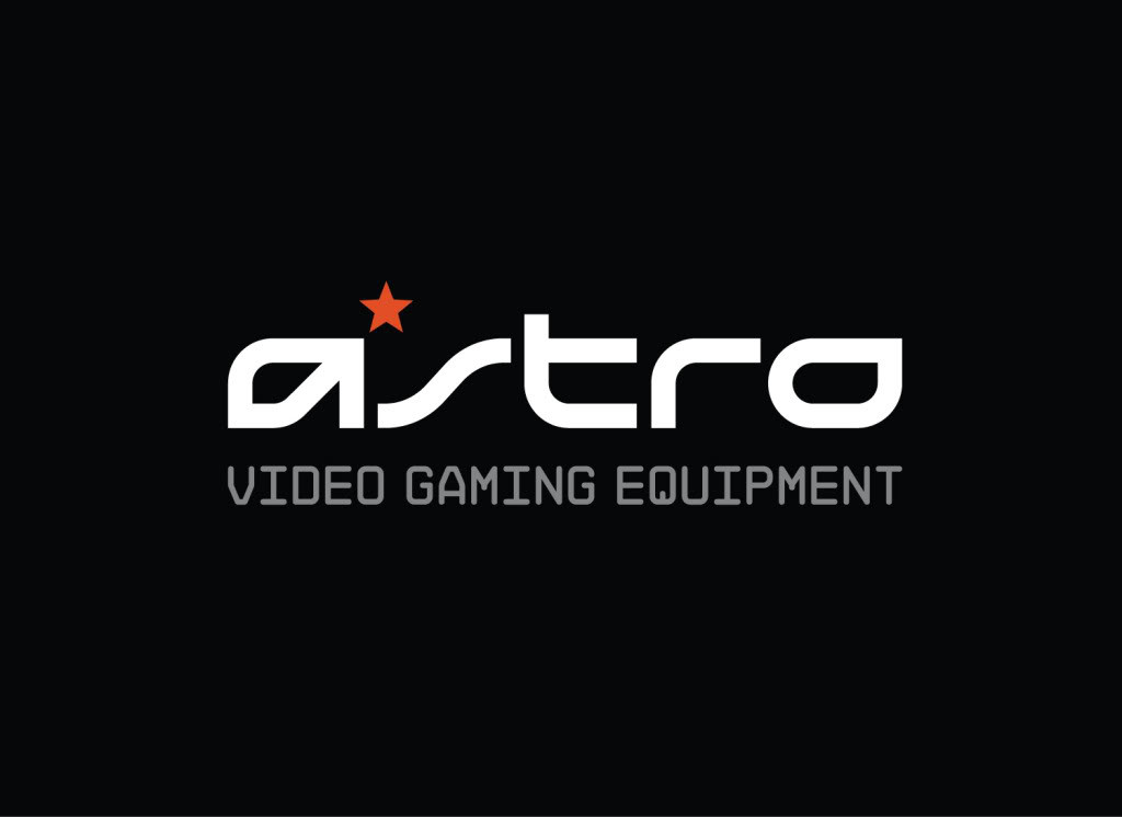 Check special coupons and deals from the official website of Astro Gaming