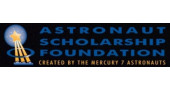 Exclusive Coupon Codes and Deals from the Official Website of Astronaut Scholarship Foundation