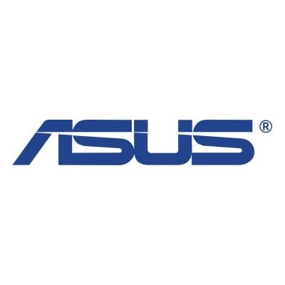 Check special coupons and deals from the official website of ASUS