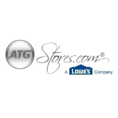 Exclusive Coupon Codes and Deals from the Official Website of ATGStores
