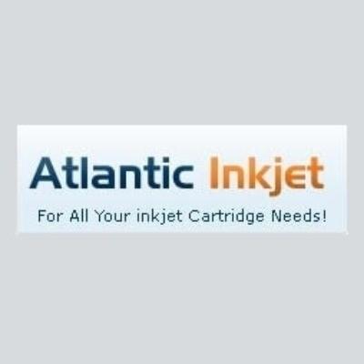 Atlantic Inkjet